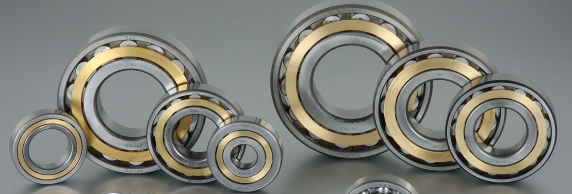 5 bearing manufacturers across the world who're leading the industry