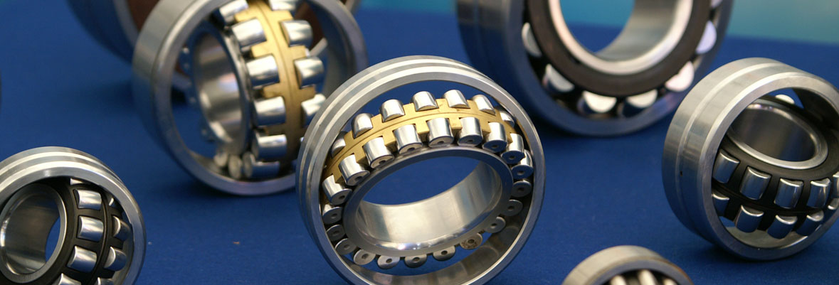 6 Ball Bearing FAQs and Their Answers