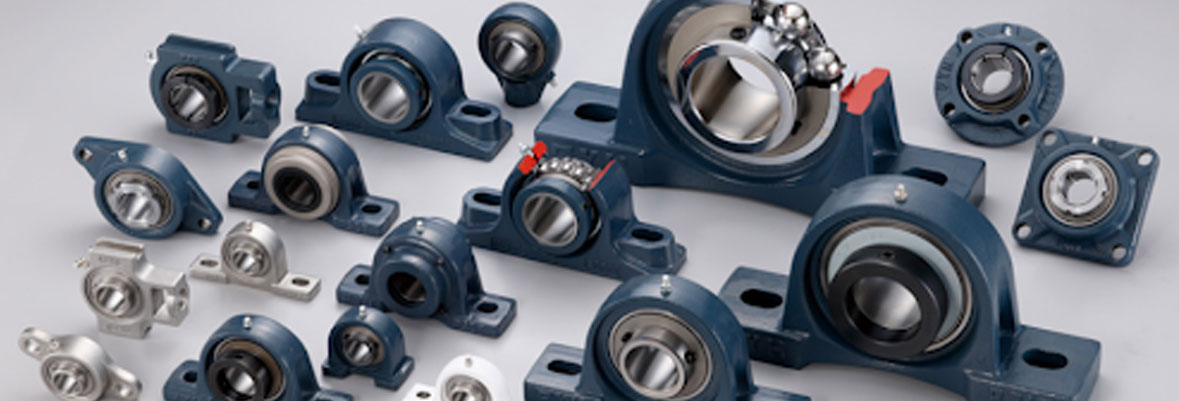 7 Facts on FYH Bearings
