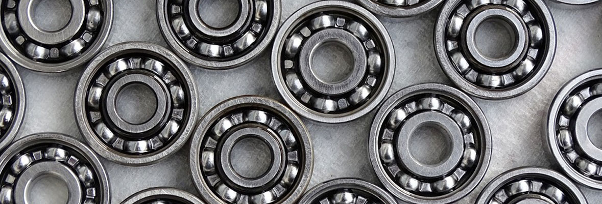 Quick Facts on Ball Bearings